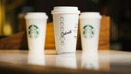 Starbucks to add plant-based items as part of eco-friendly strategy