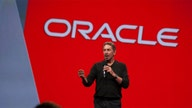 Oracle employees protest Trump fundraiser hosted by CEO Larry Ellison