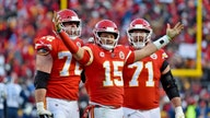 Patrick Mahomes becomes equity partner of sports nutrition company