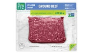 Ground beef recalled over possible plastic contamination