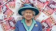 Queen Elizabeth II's brand recognition higher than Kim Kardashian, Oprah Winfrey, more: report
