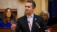 Virginia governor Northam to ban guns from capitol grounds