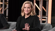 Reese Witherspoon, and Kerry Washington team up in front and behind camera