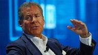 Former HBO CEO Richard Plepler to produce for AppleTV+