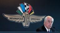 Roger Penske assumes ownership of Indianapolis Motor Speedway, IndyCar