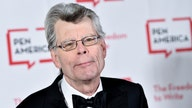 Famed author slammed for diversity comments after Oscar nominations revealed