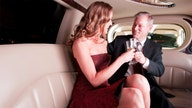 College students pay tuition by hooking up with sugar daddies, mommas