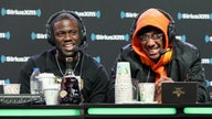 Super Bowl 'Radio Row' to include college stations despite steep cost