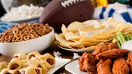 NFL game day party foods: How big brands cash in