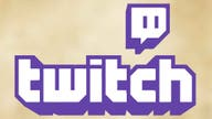 Twitch suspends Trump for 'hateful conduct' violations