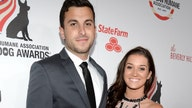 'Bachelor' star stripped of $1M DraftKings prize