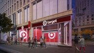 Target is thriving thanks to big earners shopping smaller stores