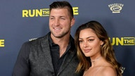 Tim Tebow fans prepare to blitz ex-QB's wedding registry: Take a look inside