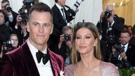 Tom Brady's wife, supermodel Gisele Bundchen hopes to live 'somewhere nice'