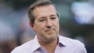 Cubs fans boo chairman Tom Ricketts over Marquee Sports Network