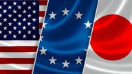 US, EU, Japan target China with new subsidy regulations