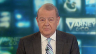 Varney: Billionaire Bloomberg is trying to buy the defeat of Trump with 'massively unequal wealth'