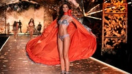 Shares of Victoria's Secret parent looking up despite bra sales bust