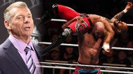 WWE body slams Wall Street's forecasts