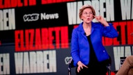 Warren reaches 3 million donations milestone