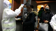 Coronavirus hysteria hits US, international hotel chains