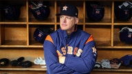 Fired Astros manager could lose millions over cheating scandal