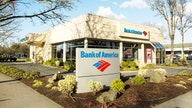 As George Floyd protests rage, Bank of America pledges $1B to address racial inequalities