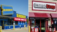 Digital death: Are GameStop, Blockbuster going down in identical dust?