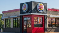 Book a table for fast food? Burger King trials post-lockdown app in Italy