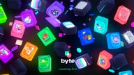 New TikTok competitor Byte already filled with spam after launch