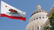 Judge stalls Uber, Postmates challenge to California job law