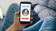 Vote with your smartphone? 1M people in Seattle area will be first who can