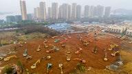 Coronavirus outbreak: China to build new hospital in week