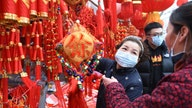 Coronavirus shutters China's movie theaters, highly anticipated film now premiering online
