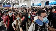 Coronavirus: Gauging impact on US economy
