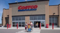 FBI warns of Costco coronavirus stimulus check scam