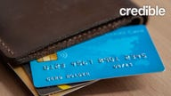 Credit card lost or stolen? What you need to do immediately