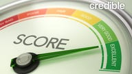 How to check your credit score for free without penalty