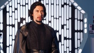 'SNL' host Adam Driver revives 'Undercover Boss' sketch, playing a 'Star Wars' intern
