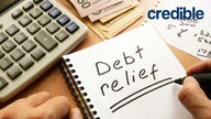 How debt relief programs can help pay off your loans