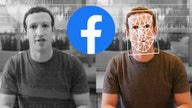 Facebook's facial-recognition settlement amount breaks record