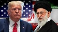 Trump slams Iran with new sanctions