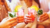 TGI Fridays reimagines the original singles bar for the dating-app age