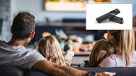 Amazon in talks to sell streaming TV ads outside of Fire TV