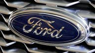 Ford recalls popular pickup trucks to fix headlights problem
