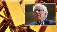 Gold will explode if Bernie Sanders wins in 2020: Peter Schiff