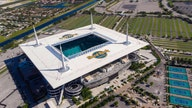 Super Bowl LIV: Miami taxpayers foot bill to host big game, but won't reap economic benefits