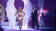 Amazon features Heidi Klum back in fashion game on 'Making the Cut'