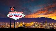 Las Vegas events, venues begin requiring COVID-19 vaccination proof
