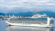 Cruise lines suspend China operations amid coronavirus outbreak